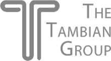 The Tambian Group LLC Logo
